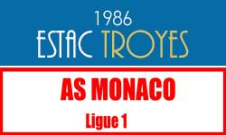 Place de Foot Troyes ASM