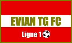 Billet Evian TG