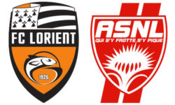FC-Lorient-AS-Nancy-Lorraine