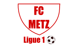 "Billet FC Metz - Stade Rennais FC place match foot [field ""tour_name""]"