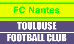 Billetterie FC Nantes Toulouse FC Match Ligue 1