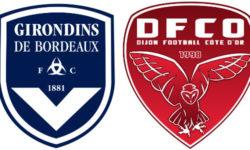 Girondins-de-Bordeaux-Dijon-FCO