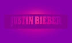 Billets Justin Bieber