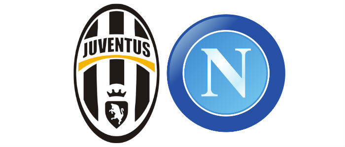 Image Result For En Vivo Sampdoria Vs Juventus En Vivo Hora