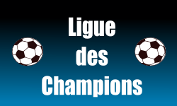 Billet Huitièmes de finale: Manchester United - Paris Saint Germain ( PSG ) place match foot UEFA Champions League