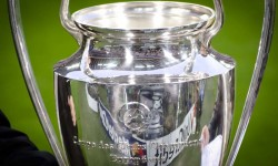 Billets finale Ligue des Champions Berlin 2015