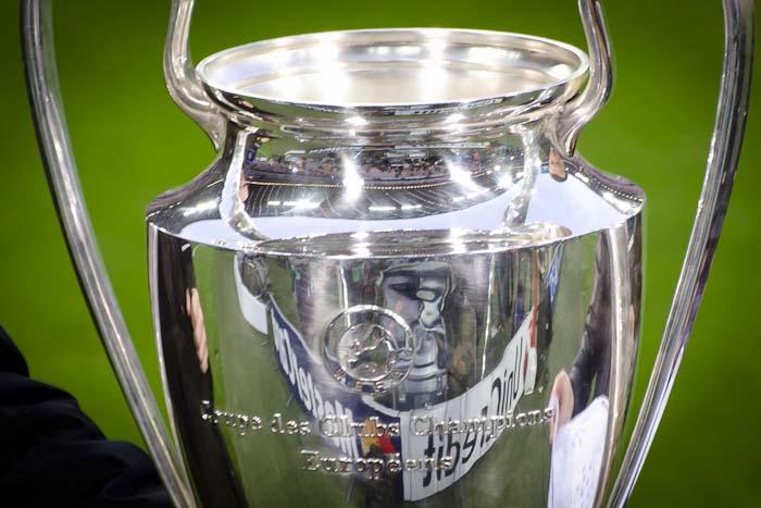 Billets olympique de marseille om ligue europa 2015 - Finale coupe de la ligue des champions ...