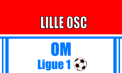 match du losc en direct