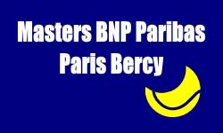 Billets BNP Paribas Masters