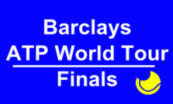 Billets Barclays ATP World Tour