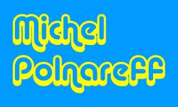 Billets Michel Polnareff Concert