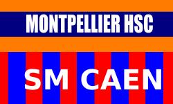 Place de Foot Ligue 1 MHSC