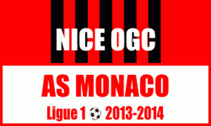 http://www.giga-billet.com/wp-content/uploads/Nice-OGC-AS-Monaco-Ligue-1.png