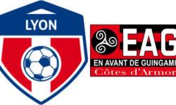 Olympique-Lyonnais-En-Avant-Guingamp