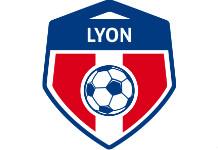 Billet Olympique Lyonnais