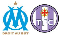 Olympique-de-Marseille-Toulouse-FC