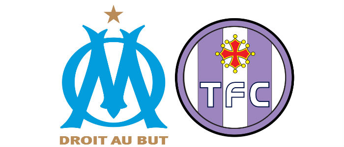 billet olympique de marseille toulouse fc 2017 place foot billetterie. Black Bedroom Furniture Sets. Home Design Ideas
