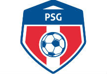 Billet PSG - Dijon FCO place match foot championnat de France de football - Ligue 1