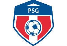 Billetterie PSG