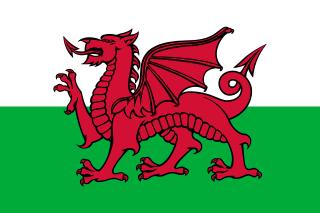 Billetterie Place match tournoi des 6 nations Pays de Galles - Angleterre