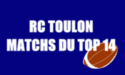 RC Toulon