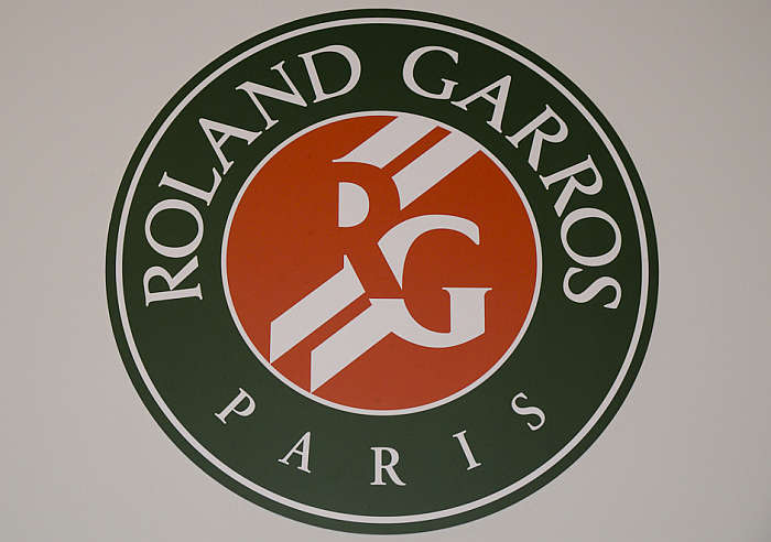 billets roland garros 2016 places de match tennis. Black Bedroom Furniture Sets. Home Design Ideas