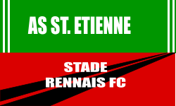 Billetterie Etienne Rennais