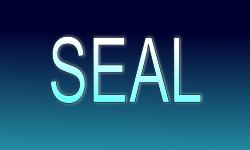 Billets Seal