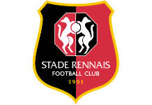 Billet Stade Rennais FC - AS Monaco place match foot championnat de France de football - Ligue 1