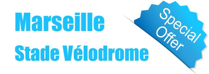 Stade-Velodrome-Marseille