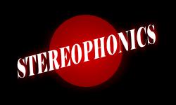 Stereophonics à l'Olympia