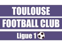 Billet Toulouse FC