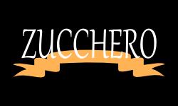 Zucchero concert tournée en France