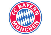 Billet Bayern de Munich - Eintracht Francfort place match foot Championnat d'Allemagne de football - Bundesliga