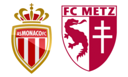 Billet AS Monaco - FC Metz