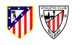 Billets Atletico Madrid - Athletic Club Bilbao