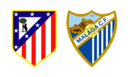Billets Atletico Madrid - Malaga CF