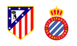 Billets Atletico Madrid - RCD Espanyol