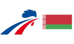 Billet France – Biélorussie - Championnat du monde IIHF 2017