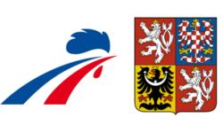 Billet France – République tchèque - Championnat du monde IIHF 2017