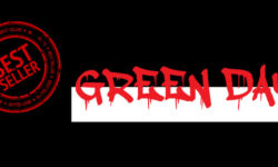 Billet Green Day Concert Paris