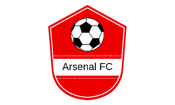 Billet Arsenal - Brighton & Hove Albion place match foot English Premier League