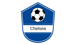 Billet Chelsea - Liverpool place match foot English Premier League