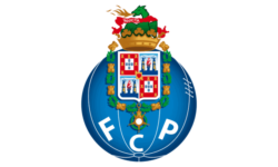 Billet FC Porto - CD Feirense place match foot Portuguese League