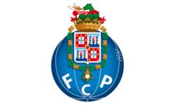 Billet FC Porto - CD Feirense place match foot Portuguese League