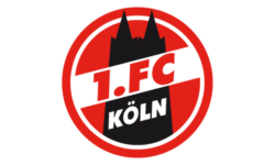 Billet 1. FC Cologne Étoile rouge de Belgrade place match foot Championnat d'Allemagne de football - Bundesliga