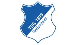 Billet TSG TSG 1899 Hoffenheim ?stanbul Ba?ak?ehir place match foot Championnat d'Allemagne de football - Bundesliga