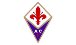Billet AC Fiorentina - Cagliari Calcio place match foot Championnat d'Italie de football - Serie A italienne