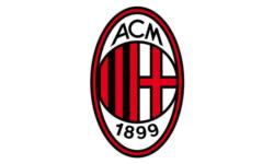 Billet AC Milan - AC Fiorentina place match foot Championnat d'Italie de football - Serie A italienne
