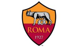 Billet AS Rome - Juventus FC place match foot Italian Serie A